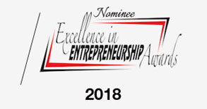 excellence-in-enterpreneurship