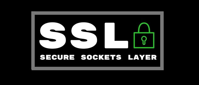 SSL-11