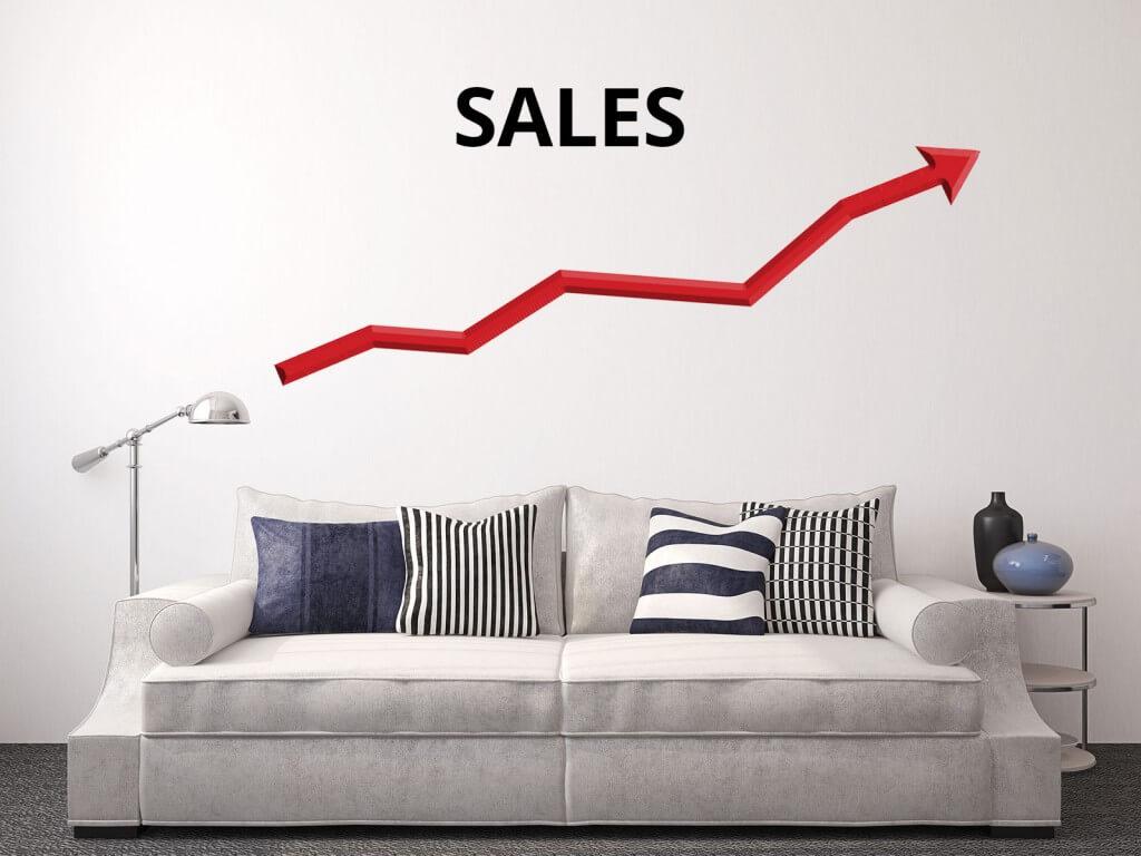 sales-furniture-3