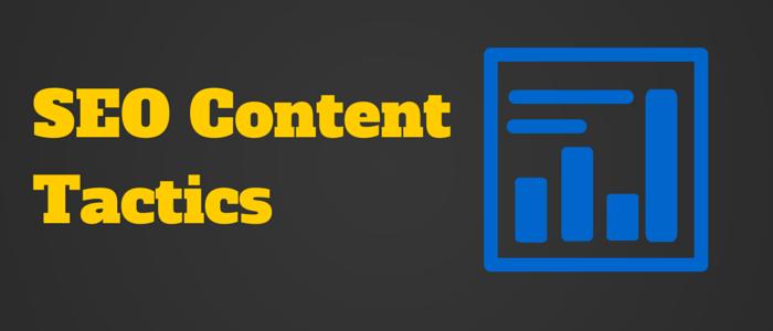 4-SEO-Content-Tips