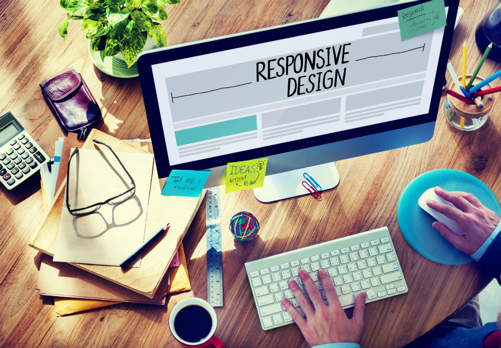 Man-Working-on-a-Responsive
